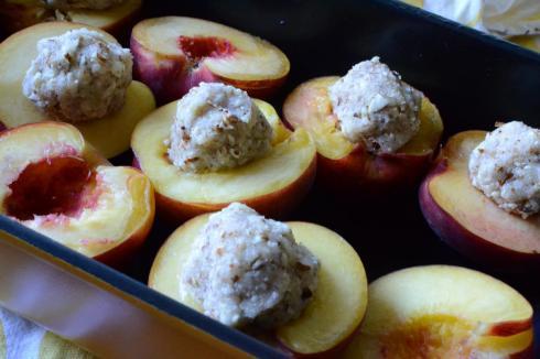 peach (5)