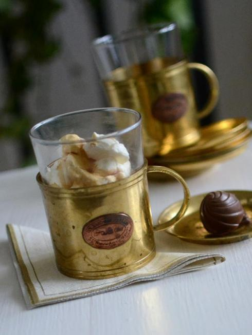 Kaffedrink